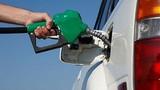 Hôm nay, giá xăng tăng lên mức cao nhất từ đầu năm