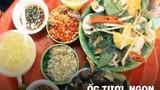 Video: Những món ăn nhanh nên thử tại phố cổ Hà Nội