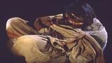 Bí mật về xác ướp 3 đứa trẻ có tuổi thọ 500 năm