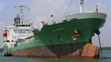 Hải tặc gia tăng hoạt động ở Đông Nam Á