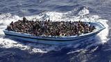 """EU """"méo mặt"""" vì chọc nhầm """"tổ ong vò vẽ"""" Libya"""