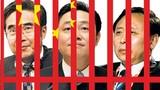 """""""Độc chiêu"""" chống tham nhũng của Trung Quốc"""