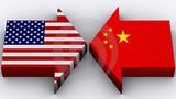 Global Times cảnh báo chiến tranh Trung-Mỹ ở Biển Đông