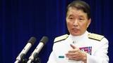 Tướng TQ dọa tấn công tàu Nhật Bản ở Biển Đông