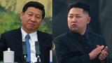 Vì sao ông Kim không dự lễ duyệt binh ở Bắc Kinh?