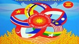 Những thách thức chờ đợi Cộng đồng Kinh tế ASEAN