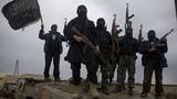 Mặt trận al-Nusra nguy hiểm không kém gì IS ở Syria