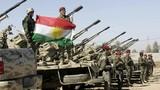 """Người Kurd Syria: """"Cơn ác mộng"""" đối với Tổng thống Erdogan?"""