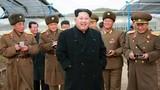 Bom H của Triều Tiên: Câu chuyện kinh dị hay có thật?