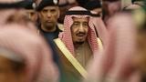 """Ả-rập Xê-út """"chơi rắn"""" trong các cuộc xung đột khu vực"""