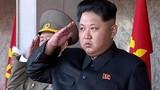 """Bắc Kinh """"bó tay"""" trước việc Bình Nhưỡng thử bom H"""