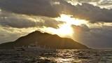 Senkaku/Điếu Ngư đẩy Nhật-Trung đến bờ vực chiến tranh?