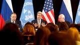 """Thỏa thuận ngừng bắn Syria: """"Lắm thầy, thối ma""""?"""