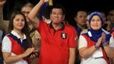 """Rodrigo Duterte: """"Donald Trump của Philippines""""?"""