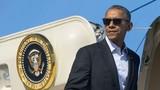 Tổng thống Mỹ thăm Việt Nam: Gỡ bỏ hoàn toàn lệnh cấm vận vũ khí?