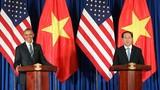 Ý nghĩa của việc Mỹ dỡ bỏ lệnh cấm vận vũ khí Việt Nam