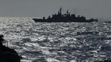 Biển Đen: Đấu trường quyết liệt giữa Nga và NATO?