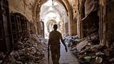 Thời khắc giải phóng thành phố Aleppo đang đến gần?