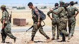 """Vì sao Mỹ sẵn sàng hy sinh """"đồng minh"""" người Kurd Syria?"""
