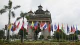 Hội nghị cấp cao ASEAN-TQ sẽ thảo luận vấn đề Biển Đông
