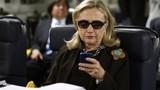 Vì sao FBI lại điều tra email cá nhân của bà Clinton?