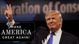 """Tổng thống Mỹ đắc cử Donald Trump và """"đội ngũ gây sốc"""""""