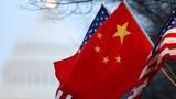Điều gì có thể gây ra xung đột Mỹ-Trung Quốc?