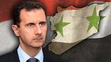 Tương lai chính trị Syria và nghịch lý Assad