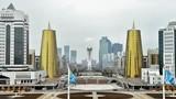 Đối thoại liên Syria tại Astana: Đầy rẫy chông gai