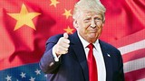 Tương lai quan hệ Mỹ-Trung dưới thời Tổng thống Donald Trump