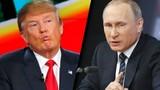 Mỹ sẽ tiếp tục coi Nga là kẻ thù số một