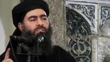 """Thủ lĩnh IS Abu Bakr al-Baghdadi """"tử thủ"""" ở Raqqa?"""
