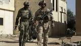 Liên quân quốc tế sắp tấn công giành lại Raqqa
