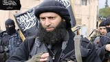 Thua đau ở Iraq và Syria, IS âm mưu xâm chiếm Lebanon