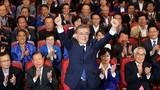 Hai thay đổi quan trọng của tân Tổng thống Hàn Quốc