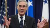 Chân dung công tố viên khiến Tổng thống Trump e ngại