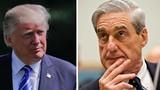 """Cựu giám đốc FBI Mueller: """"Khắc tinh"""" của Tổng thống Trump?"""