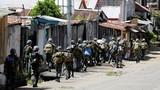 Khủng bố IS lây lan ở Đông Nam Á như thế nào?
