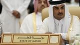 Các nước Arập cắt đứt quan hệ ngoại giao với Qatar vì Iran