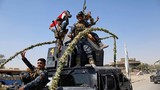 Iraq và Syria sẽ ra sao sau khi đánh bại phiến quân IS?