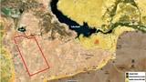 Phiến quân IS: Mất Aleppo, nguy khốn ở Raqqa