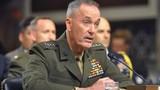 Tướng Mỹ úp mở về hành động quân sự chống Triều Tiên