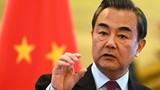 """Trung Quốc sẵn sàng """"trả giá"""" cho việc trừng phạt Triều Tiên"""