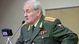 Tướng Nga: Triều Tiên khó thắng nếu đánh nhau với Mỹ