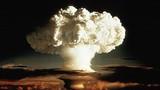 """Triều Tiên thử bom H """"dọa"""" Trung Quốc?"""