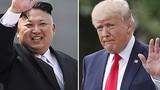 """Ông Trump """"tiến thoái lưỡng nan"""" trong cuộc khủng hoảng Triều Tiên"""