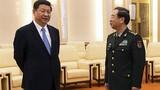 Trung Quốc điều tra tham nhũng cựu Tổng Tham mưu trưởng PLA?