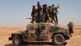 Lực lượng thân Mỹ tiến cách thành phố Deir Ezzor 15 km