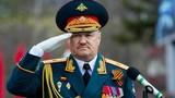 Trung tướng Nga thiệt mạng trên chiến trường Deir Ezzor