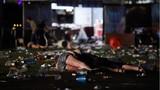 Giây phút cuối của nữ nạn nhân gốc Việt trong vụ xả súng ở Las Vegas